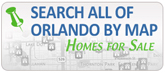 search homes for sale in orlando