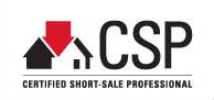 csp_certified_short_sale_professional