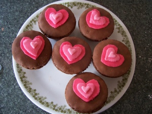 heartcupcakes