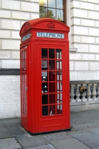 telephonebritain