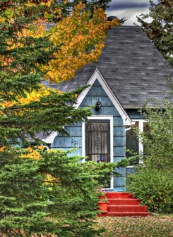 house_home_fall_391447_h