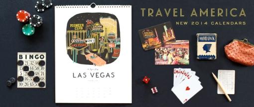 travel-america_website_banner-homegif