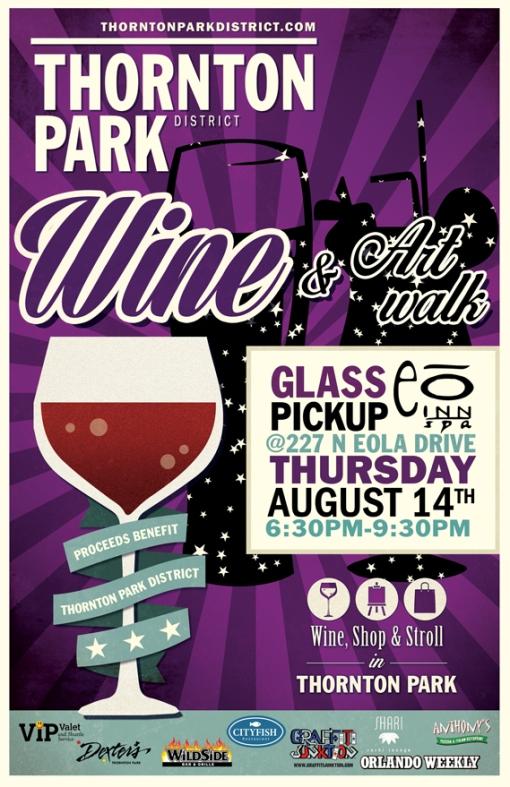 WineWalk_August2014_ConstantContact
