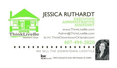 BusinessCard_Jess_Back