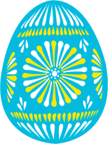 easter-egg-blue