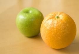 apple-apples-orange-2723463-l
