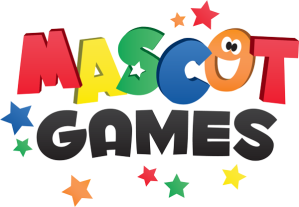 Mascot-Games-Logo