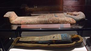 mummies-9