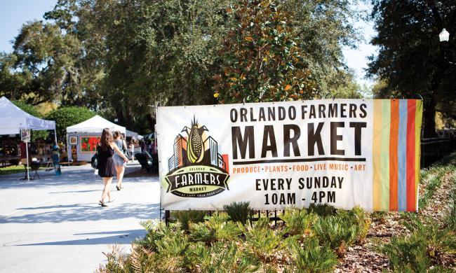 orlando-farmers-market-cove