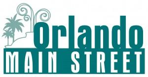 OrlandoMainStreetLogo-300x157