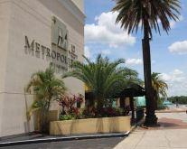 151 E WASHINGTON ST, #215, ORLANDO, FL 32801 *Listing courtesy of Keller Williams Classic