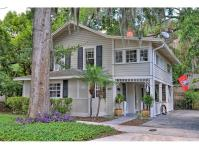 211 N HYER AVE, ORLANDO, FL 32801 *Listing courtesty of Old Town Brokers