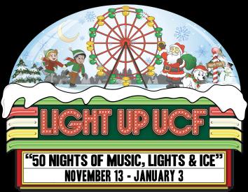 lightup-logo