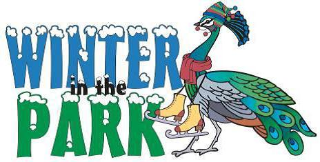 Winter-In-The-Park-Logo