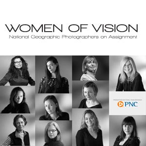 WomenOfVision