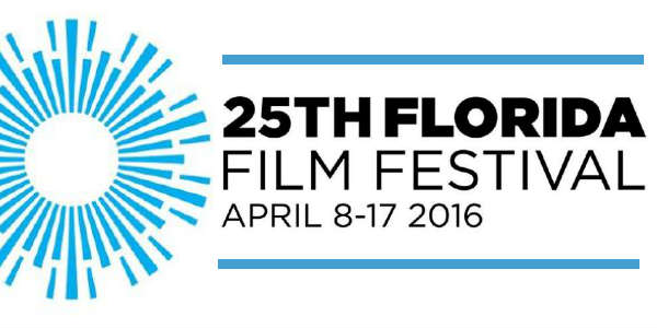 floridafilmfest2016-600x300