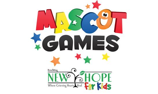 MascotGames