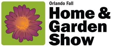 OrlandoHomeandGardenShow