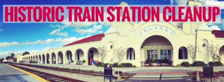 historic-train-station-cleanup