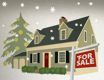 selling-during-the-holidays