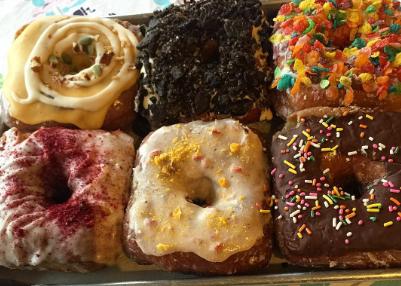 valhalla-bakery