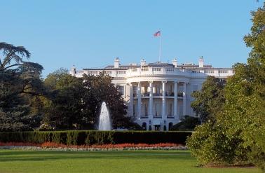 washington-whitehouse-388698-o