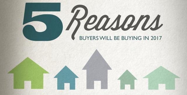 5-reasons-graphic