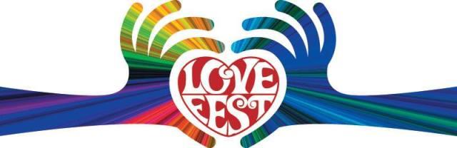 love-fest-logo