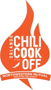 chilicookoff_logo_2016-01