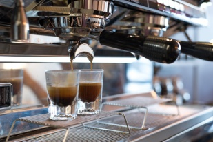 compressedcoffee