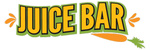 juicebar_logo