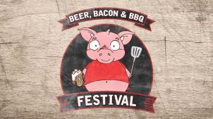 Beer Bacon BBQ