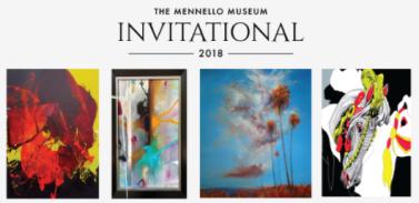 screenshot-www.mennellomuseum.org 2018-01-12 16-10-18-982
