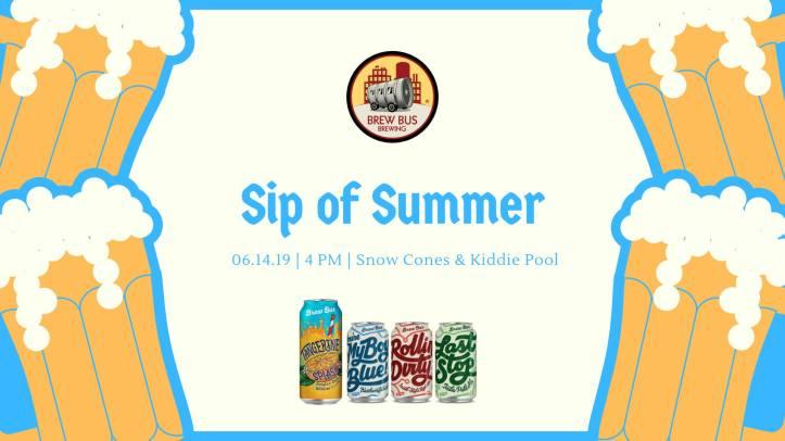 Sip of Summer.jpg
