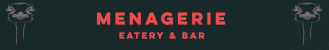 menagerie-eatery-bar.png