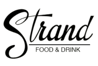 Strand Food and Drink
